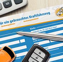 Auto Verkaufen Köln : kfz autoankauf k ln auto verkaufen zum h chstpreis ~ Aude.kayakingforconservation.com Haus und Dekorationen